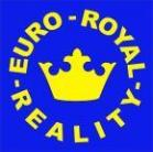 EURO-ROYAL REALITY s.r.o.