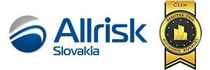 Allrisk Slovakia Reality & Financie, s.r.o.