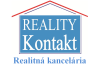 realitná kancelária Reality Kontakt