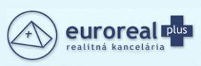 Realitná spoločnosť EUROREAL Plus, s. r. o.