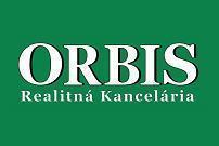 ORBIS Realitná kancelária s.r.o.