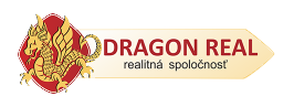 DRAGON REAL, s.r.o.