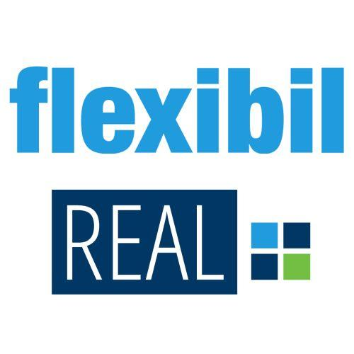 flexibil REAL