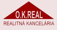 O.K.Real