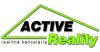 realitná kancelária ACTIVE - Reality, s. r. o.