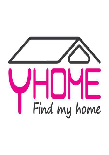 YHOME