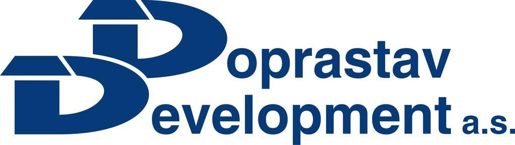 Doprastav Development, a. s.