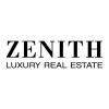 realitná kancelária ZENITH Luxury Real Estate
