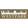 Westpark - Záhorská Bystrica, s.r.o.