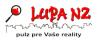 realitná kancelária LUPA NZ s.r.o. - realitná kancelária