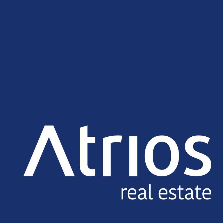 ATRIOS real estate s.r.o.