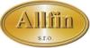 realitná kancelária Allfin s.r.o.