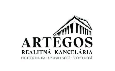 Artegos s.r.o.