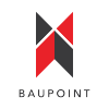 BAUPOINT, s.r.o.