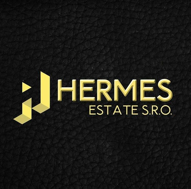 HERMES estate s.r.o.