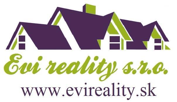 EVI reality s.r.o.