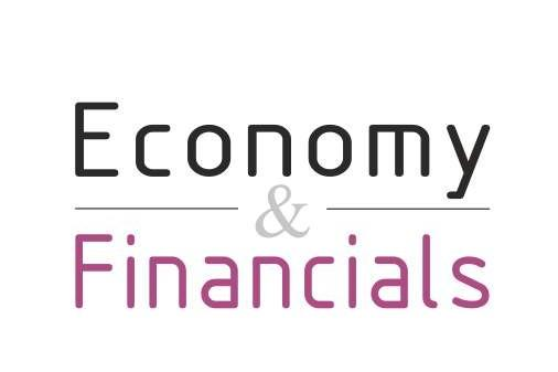 Economy & Financials, s.r.o.