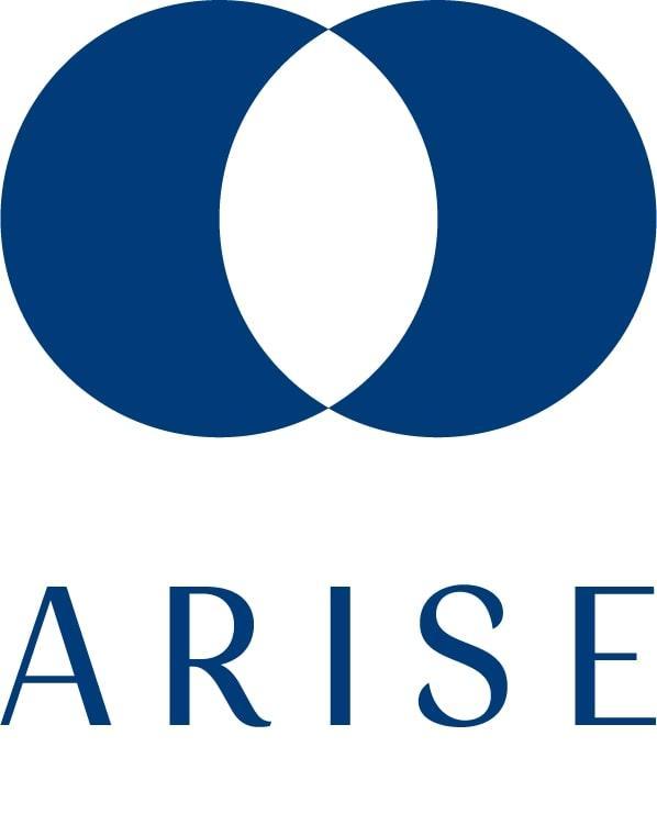 ARISE s.r.o.