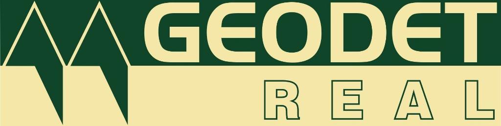 Geodet - Real, s. r. o.