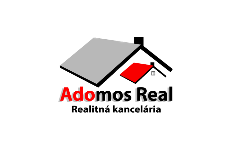 ADOMOS REAL s.r.o.