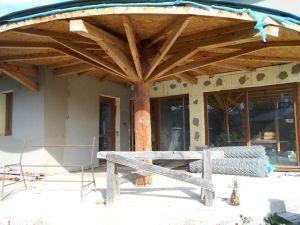 Exkluzívne na predaj rodinný dom v Hronovciach