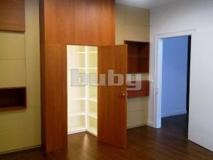 Prenájom Kancelárske priestory 55 m2 Žilina Centrum
