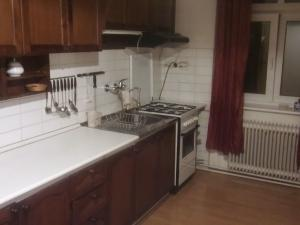 4-izbové byty na predaj v Starom Meste