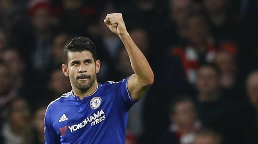Diego_Costa_Chelsea_past_ruka_oslava_jan16