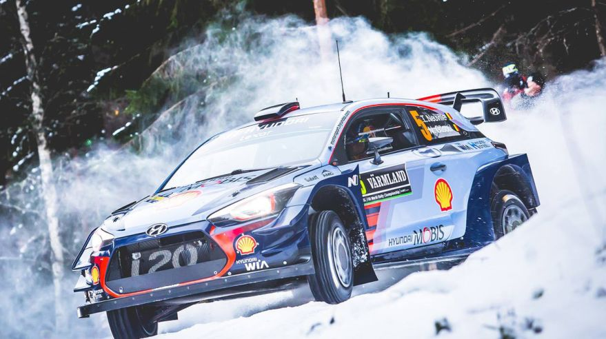 Thierry Neuville, rely, feb2017