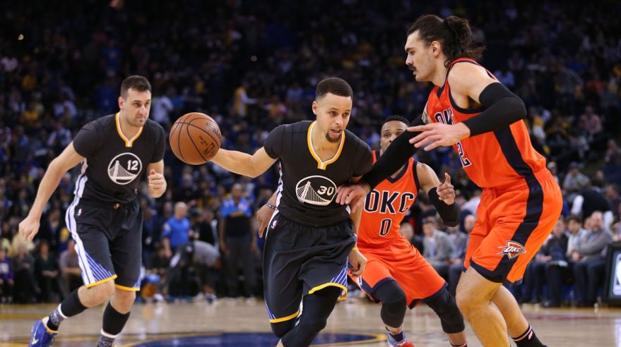 stephen curry, golden states warriors, nba