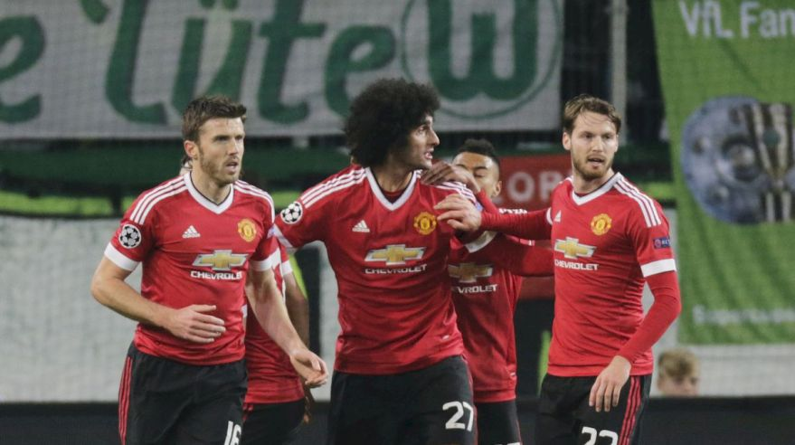 manchester_united_marouna_fellaini_lm_dec15_reuters