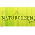 spoločnosť Naturgreen.cz