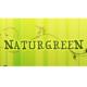 Naturgreen.cz, IČO: 28579097