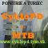 CykloPD - MTB