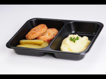 Krabičková diéta obr. 3