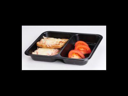 Krabičková diéta obr. 5