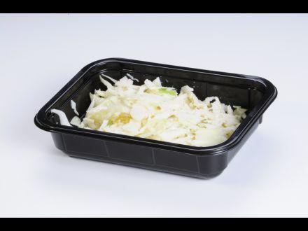 Krabičková diéta obr. 8
