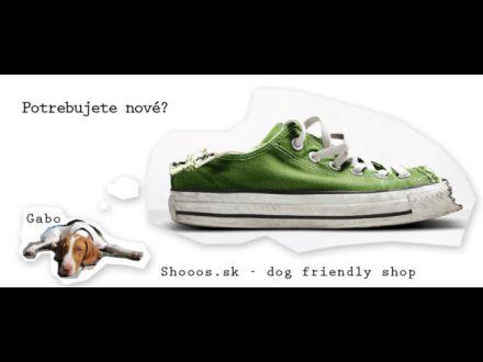 73c8c4b4b3 Shooos.sk – online obchod s obuvou. Shooos.sk – online obchod s obuvou. Internetový  obchod s teniskami a obuvou. Značky adidas Originals ...