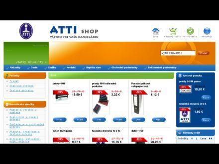 www.atti.sk