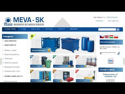 www.mevako.sk/