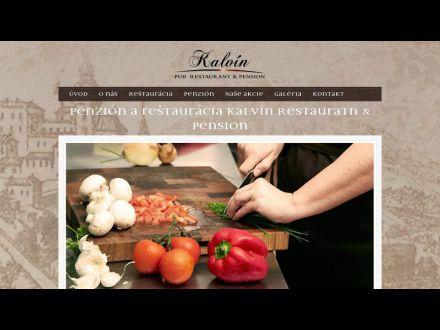 www.kalvinpub.sk