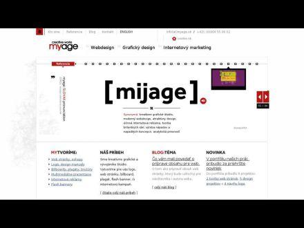 www.myage.sk