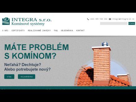 www.integra-sk.sk