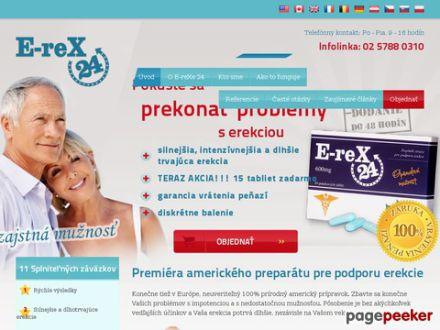 www.erex24.sk