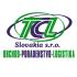 TCL Slovakia s. r. o.