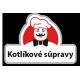 Kotlikovesupravy.sk, IČO: 46800565