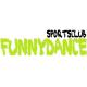 SportsClub FunnyDance, IČO: 42180911
