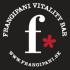 Frangipani Vitality Bar s. r. o.
