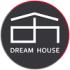 Realitná kancelária Dream House