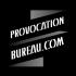 Provocation bureau, s.r.o.